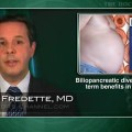 Biliopancreatic diversion has lasting benefits on diabetes complications