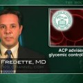 Tight glycemic control not recommended in hospitalized patients