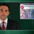 Dexamethasone may help injured lungs in monocytic leukemia