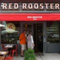 Red Rooster Harlem – New York, NY