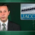 Everolimus-eluting stents seen best for acute and stable coronary artery disease