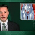 VTE prophylaxis in gynecologic surgery: effective yet underused