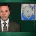 PCI safe before transcatheter aortic valve implantation