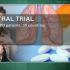 Moxifloxacin or amoxicillin/clavulanate effective for COPD exacerbations