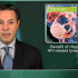 Benefit of rituximab-EPOCH for HIV-related lymphoma confirmed
