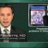Pregabalin may curb sleep problems in fibromyalgia patients