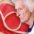 Phosphate-containing enemas may be deadly in elderly