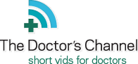 The Doctor's Channel
