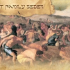 Passover – The Best Family iPhone Seder
