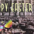 Your Doctor's Channel Easter Parade