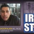 The Iraq Star Foundation