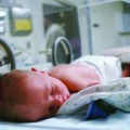 The case for empiric antifungal therapy for invasive candidiasis in preemies