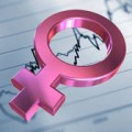 Most women satisfied 3 years after transobturator tape for stress urinary incontinence