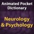 Explain Neurology & Psychology Terms to Patients with Videos on Your iPad