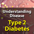 Give Patients a Type 2 Diabetes Breakdown from Your iPad