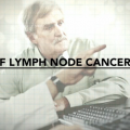 Do We Treat Lymph Nodes in Prostate Cancer?