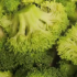 Superfoods to help the liver: Get ready for broccoli!