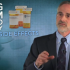 Managing Opioid Side Effects – Constipation, Cognitive Impairment, and Neuroendocrine Effects?