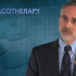 What's new in nonopioid drugs and adjuvant analgesics?