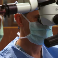 Cataract Surgery Associated with Lower Odds of Hip Fracture in the Medicare Population