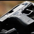 Silencing the Science on Gun Research