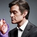 Dr. Oz – America's Doctor or Medicine's Sellout?