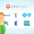 Cake Health: A Better Way to Manage Your Healthcare Expenses
