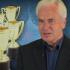 "The Biochemistry Behind the ""Winners"" Effect"