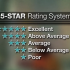 Star Rating System Appears Helpful for Seniors Enrolling in Medicare Advantage Health Plans
