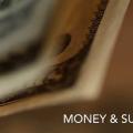 Is Money Addictive Like Cocaine?