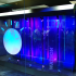 IBM's Watson Supercomputer to Tackle Cancer