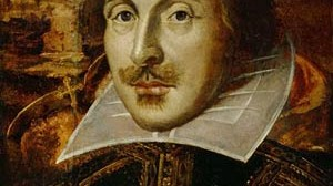 Can You Diagnose the Tremor That Ended Shakespeare's Writing Career?