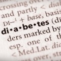 Nearly Half of Diabetes Patients Still Not Meeting Expectations for Care