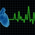 FDA Approves Device to Resynchronize Heart