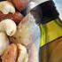 Does the Mediterranean Diet Work?