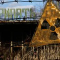 Chernobyl-Related Thyroid Cancers Respond Well to Radioiodine Therapy