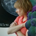 Can Some Women Skip Radiotherapy After Breast Conserving Surgery?
