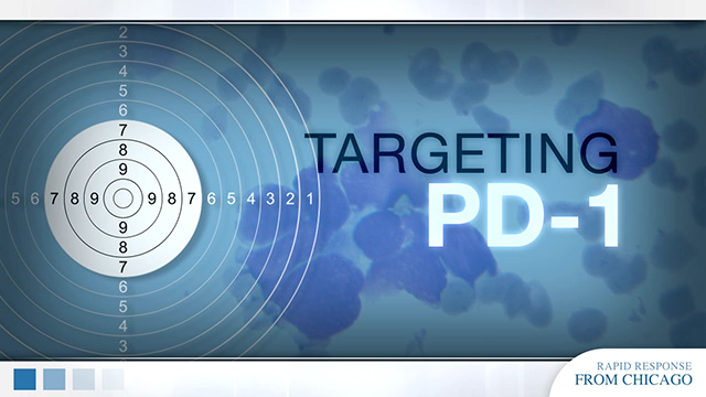 Emerging Data and Clinical Implications of PD-1 Antibodies and Ipilimumab