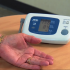Patients Better Control High Blood Pressure with at Home Monitoring and Working with a Pharmacist