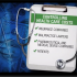 Survey Assesses Views of Physicians Regarding Controlling Health Care Costs