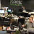 Rock Health: Bringing Technology Into Medicine