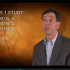 Jay Duker: What Does a Study on Twins Tell Us About AMD?