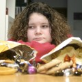 Scientists Show Binge Eating May be a Neurological Predisposition