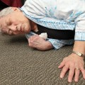 Number of Falls Before Surgery Linked to Post-Operative Complications