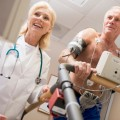 SA Node Cells Responsible for Age-Related Heart Rate Decline