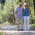 Geographical Location May Determine Quality of Treatment for Seniors