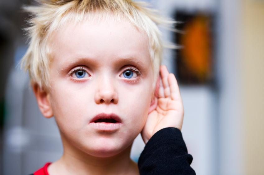 Young with Tinnitus Tinnitus Talk Support Forum