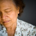 New Recommendations For Treating Head Pain