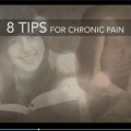 Bruce Singer: 8 Tips for Recovery from Chronic Pain Syndrome