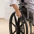 FDA Reports Concerns Over Multiple Sclerosis Drug